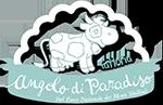 Fattoria Angolo di Paradiso